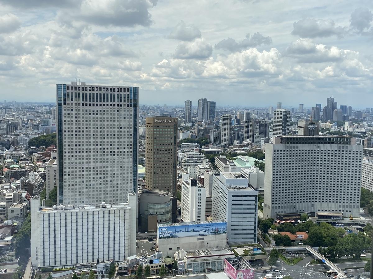 f:id:Nagoya1976:20210622115157j:plain