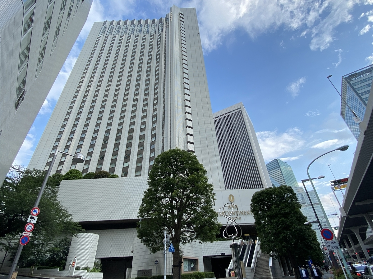 f:id:Nagoya1976:20210624174658j:plain