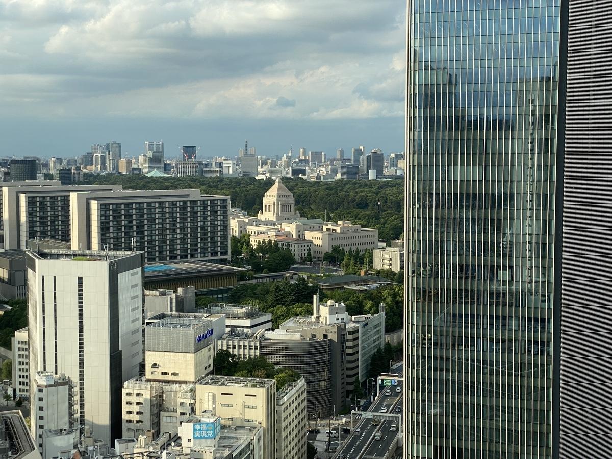 f:id:Nagoya1976:20210625215234j:plain