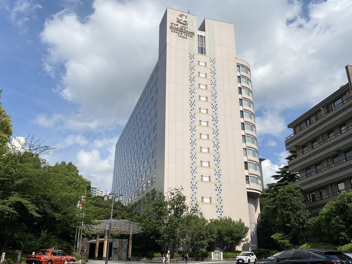 f:id:Nagoya1976:20210626110153j:plain