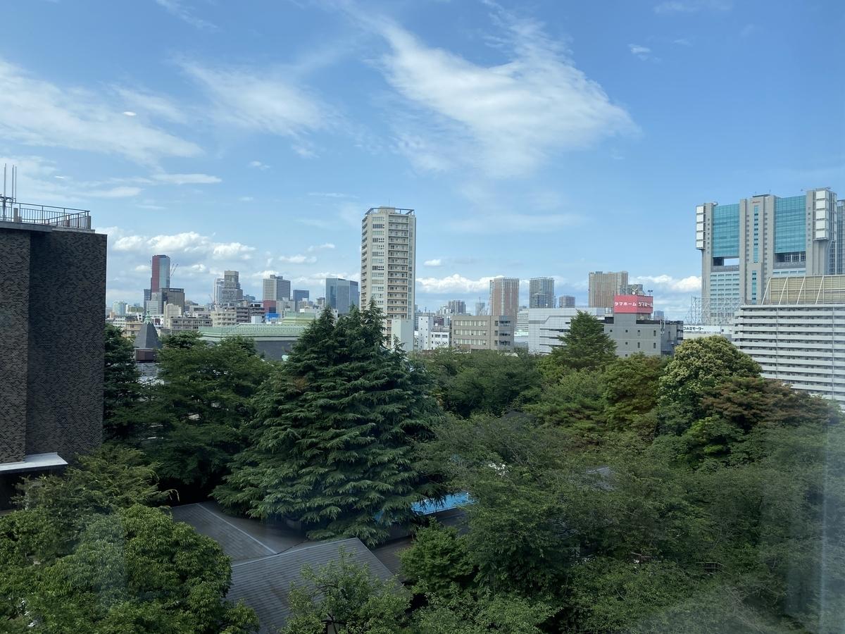 f:id:Nagoya1976:20210627173413j:plain