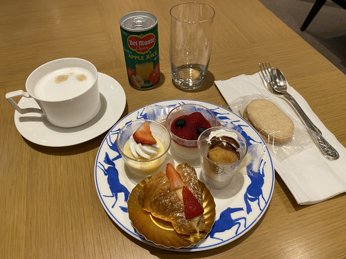 f:id:Nagoya1976:20210628085255j:plain