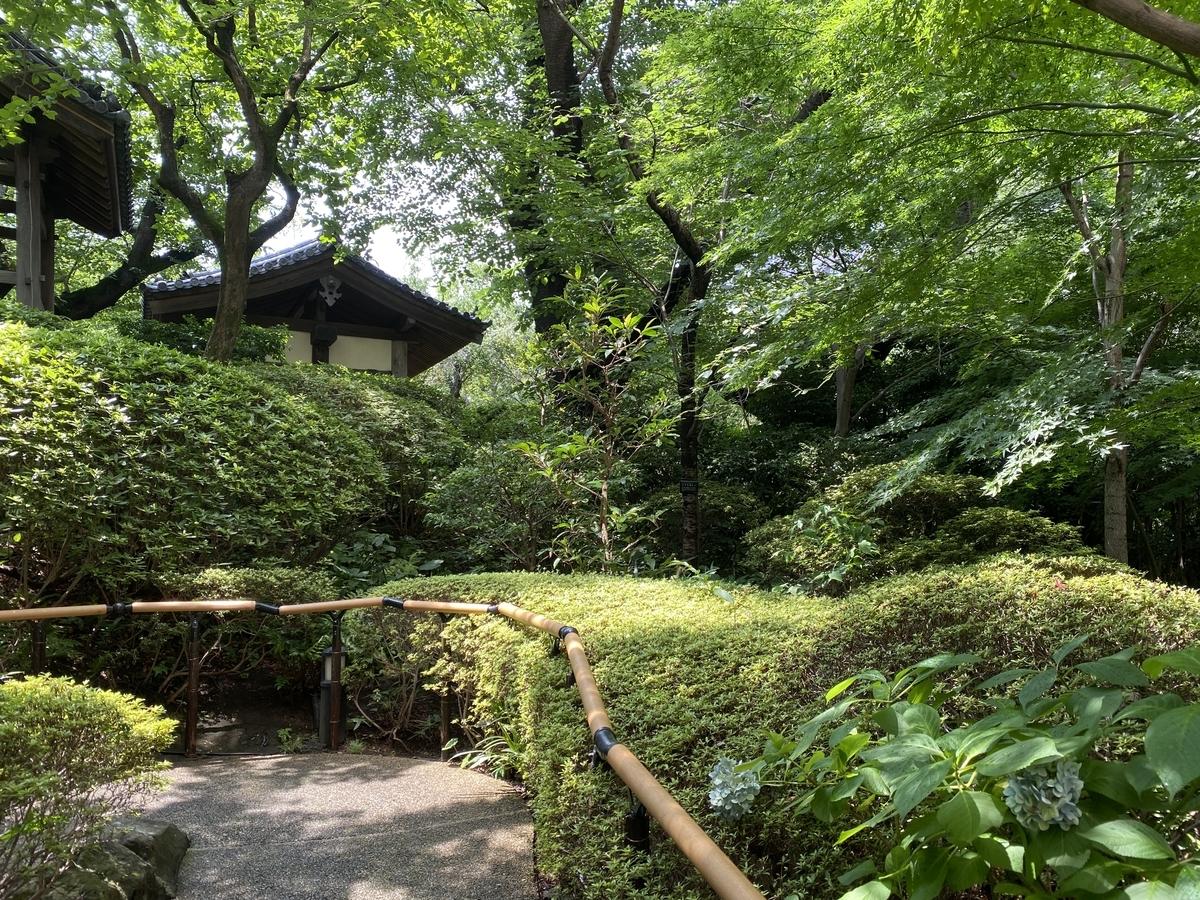 f:id:Nagoya1976:20210629094043j:plain