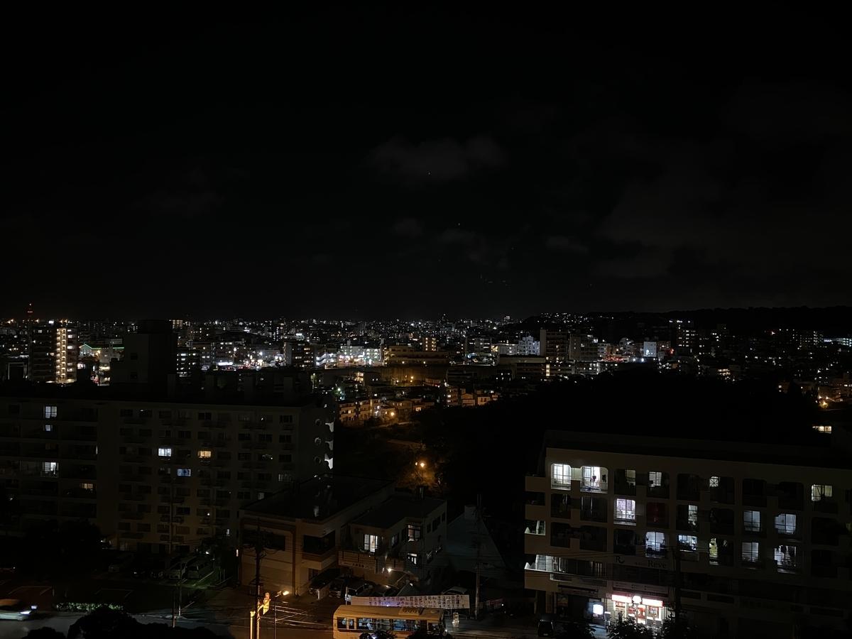 f:id:Nagoya1976:20210705001723j:plain