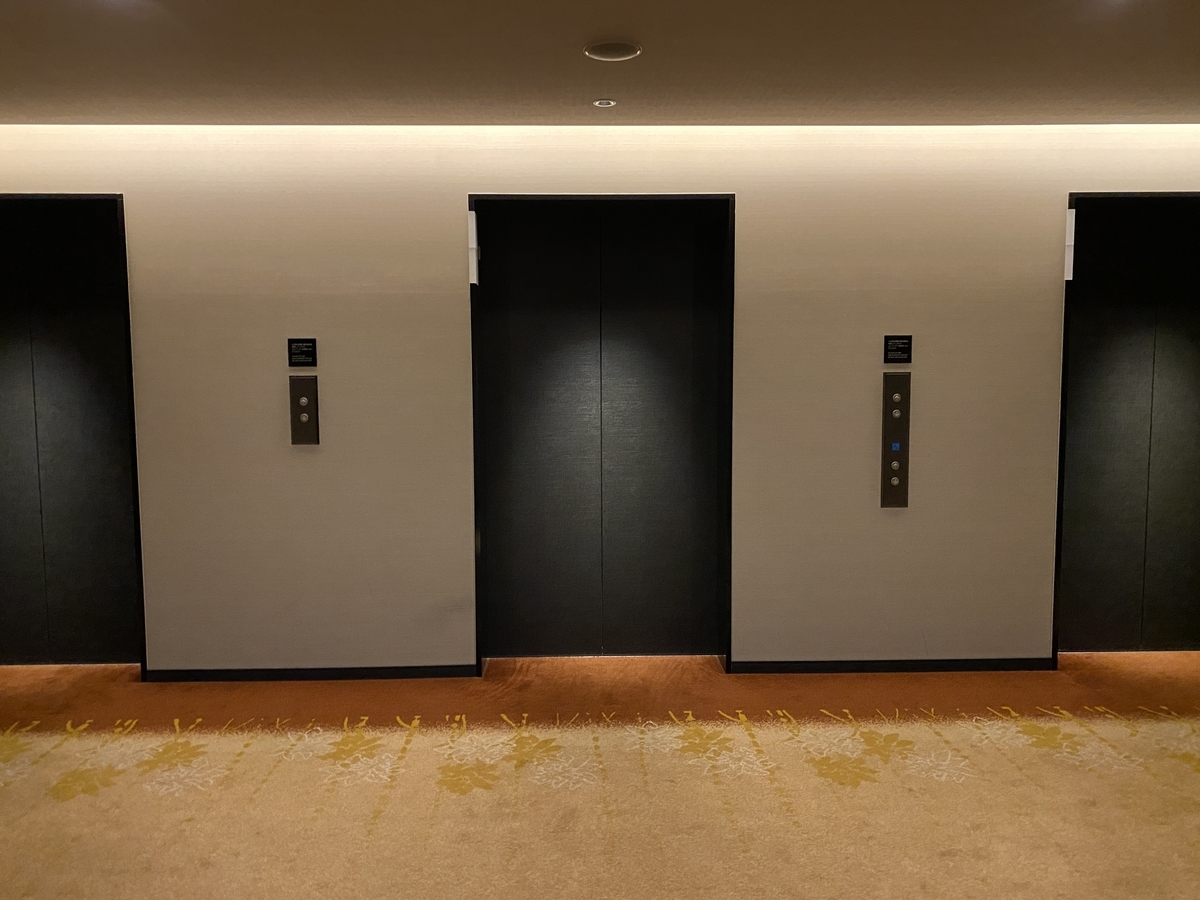 f:id:Nagoya1976:20210711142731j:plain