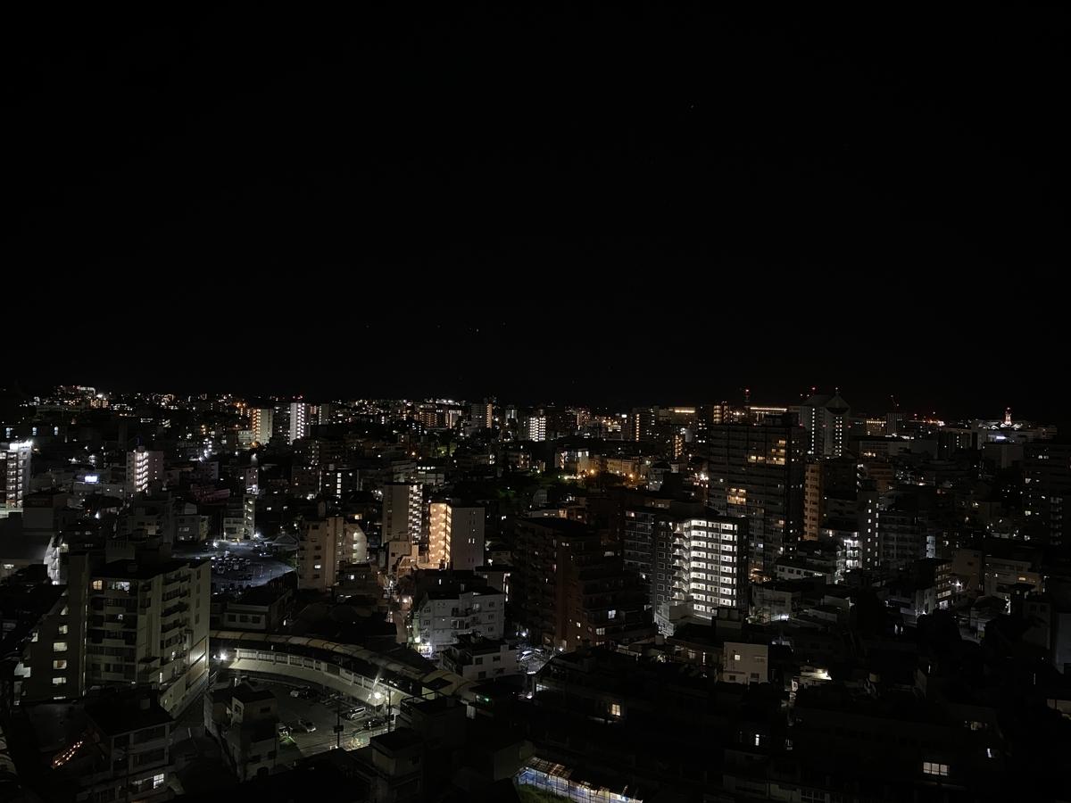 f:id:Nagoya1976:20210711232053j:plain