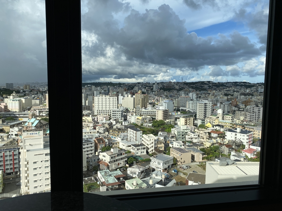 f:id:Nagoya1976:20210712110519j:plain