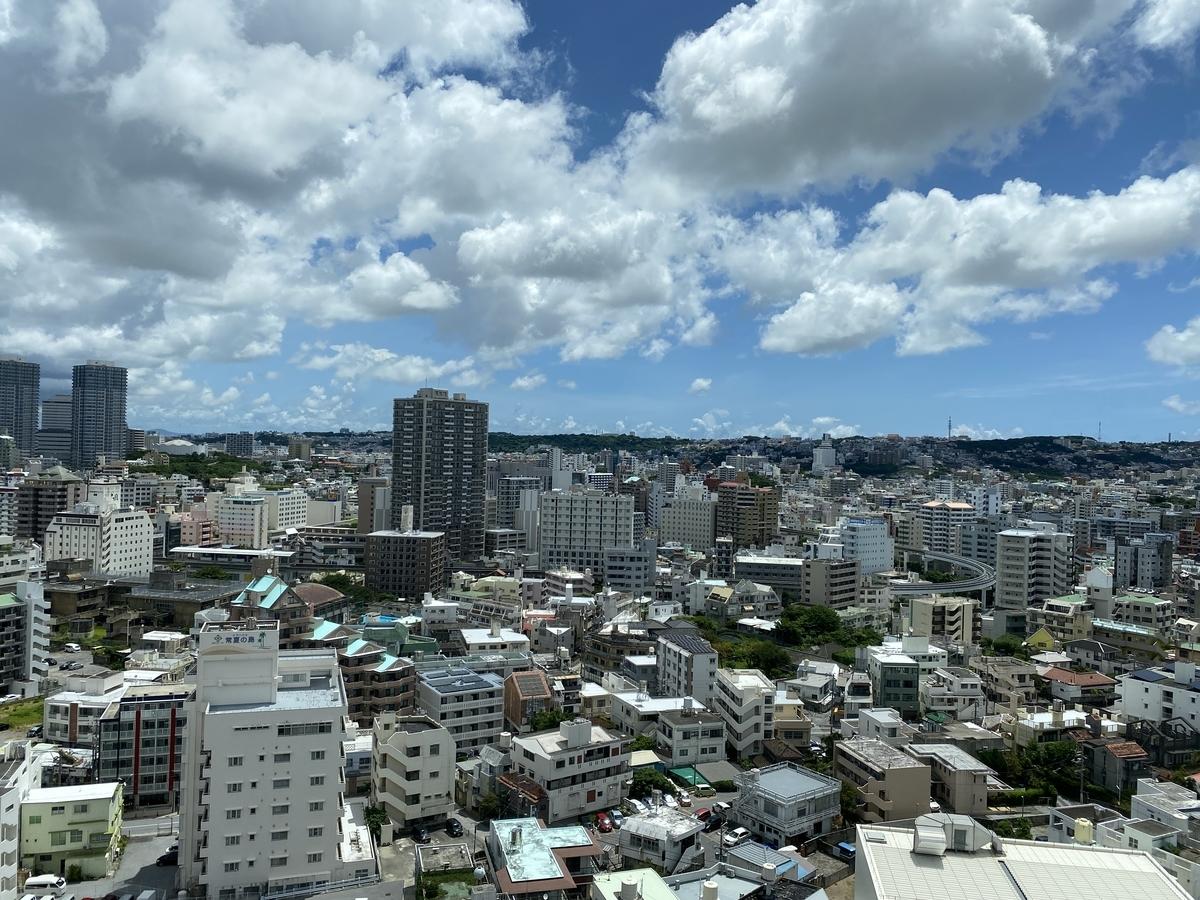 f:id:Nagoya1976:20210712123032j:plain