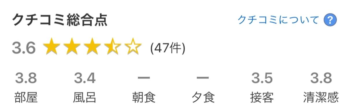 f:id:Nagoya1976:20210717143317j:plain
