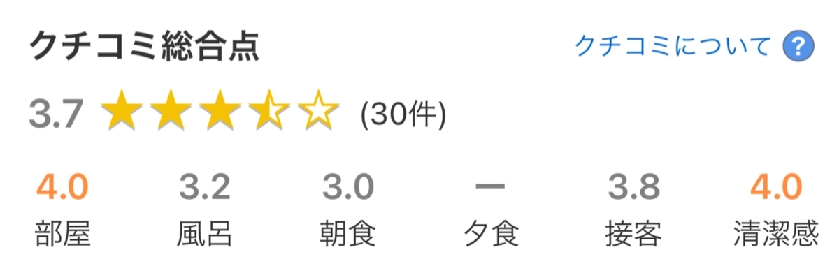 f:id:Nagoya1976:20210717193502j:plain