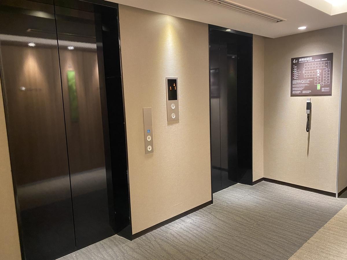 f:id:Nagoya1976:20210722080917j:plain