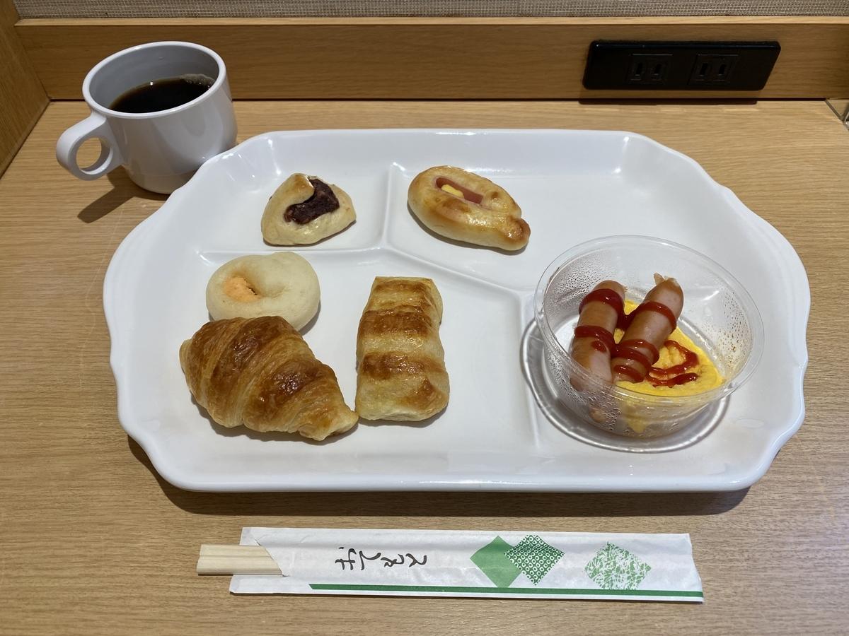 f:id:Nagoya1976:20210722100416j:plain