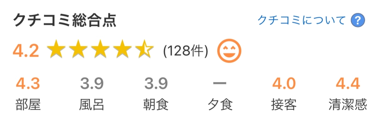 f:id:Nagoya1976:20210722103401j:plain