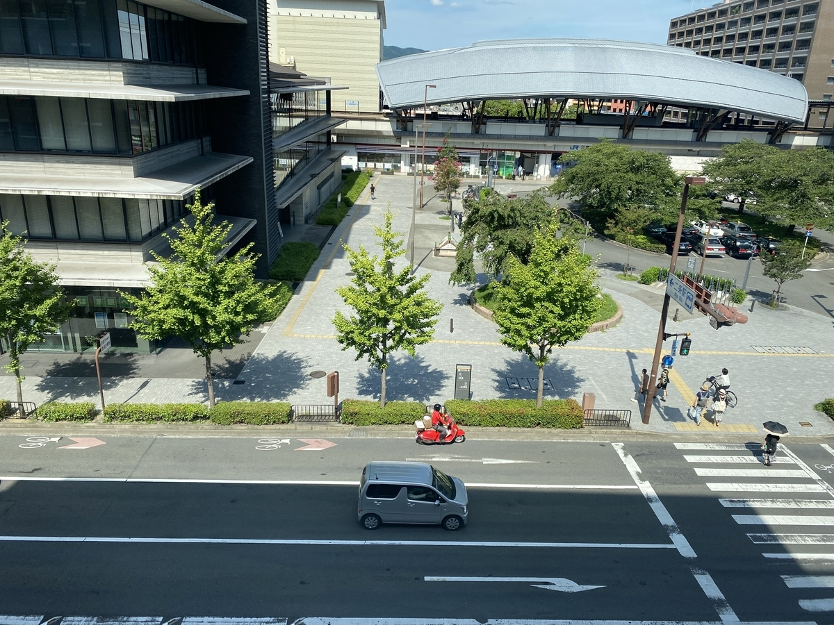 f:id:Nagoya1976:20210723095146j:plain