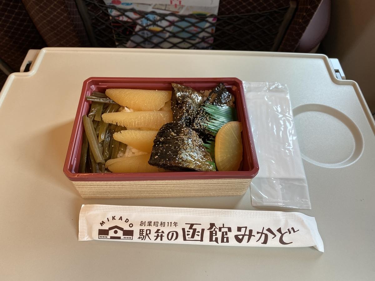 f:id:Nagoya1976:20210727082657j:plain