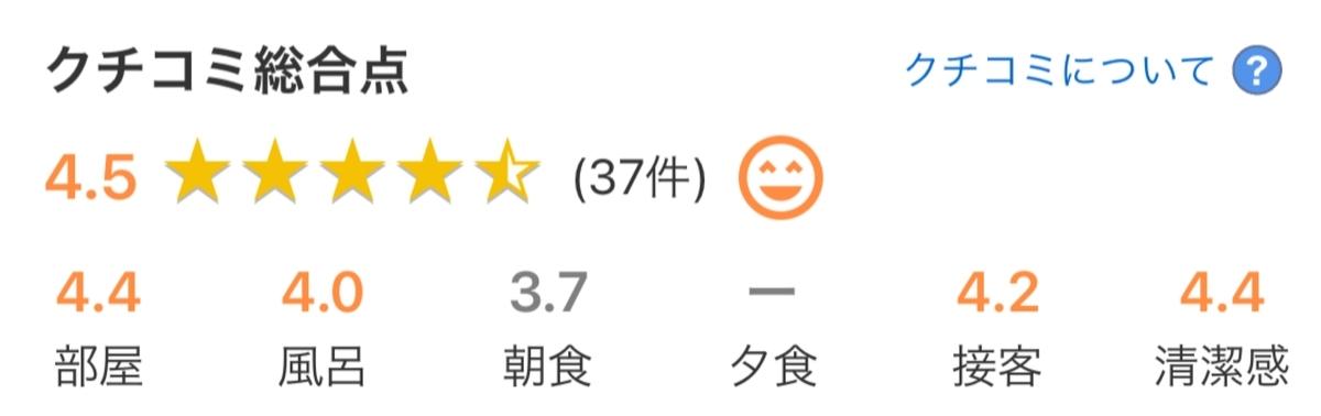 f:id:Nagoya1976:20210727111752j:plain