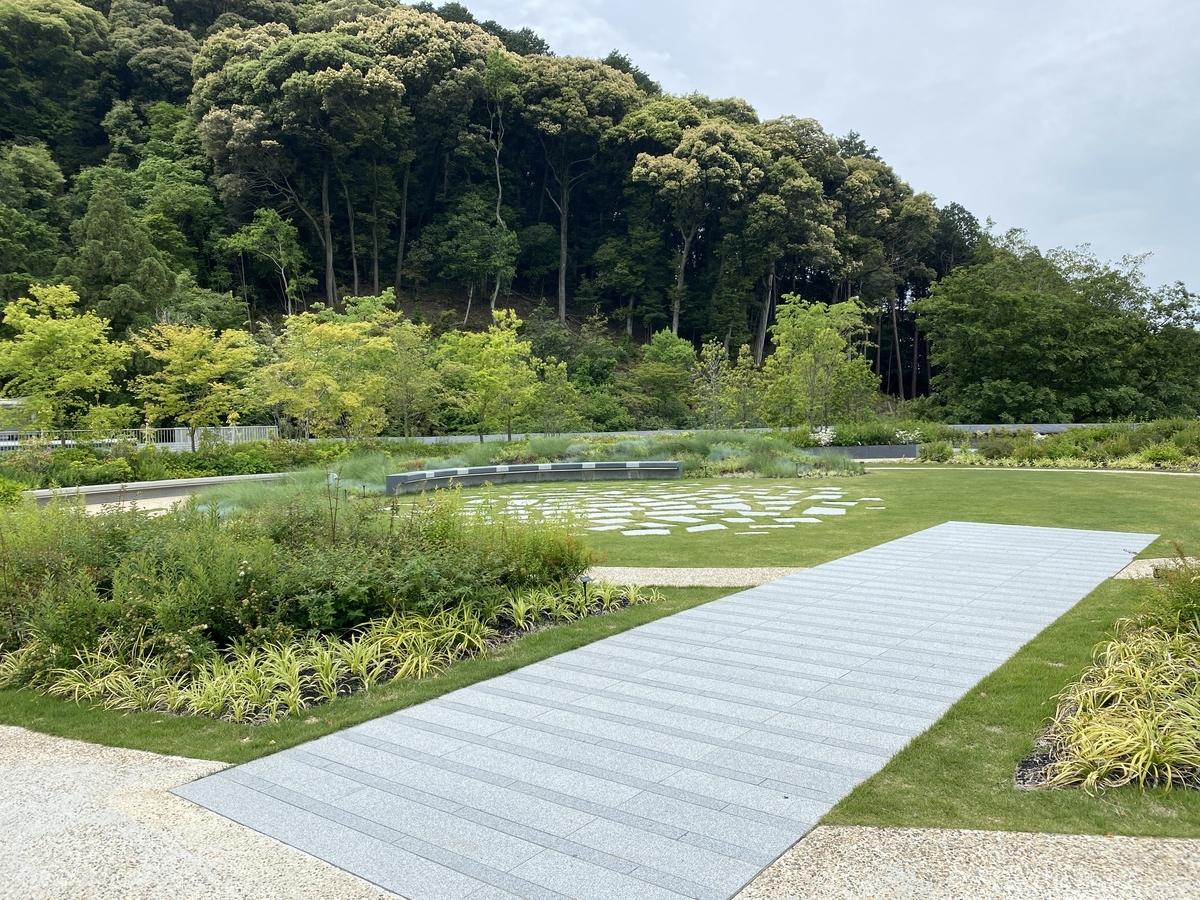 f:id:Nagoya1976:20210728203603j:plain