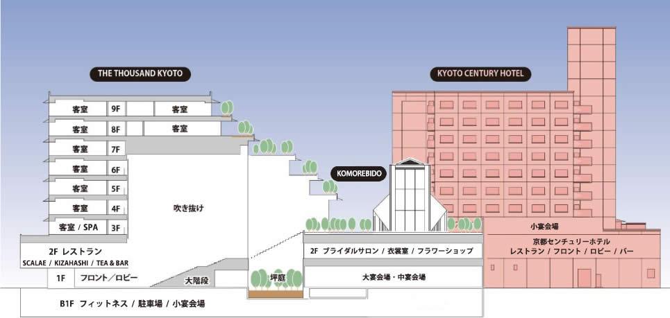 f:id:Nagoya1976:20210729074711j:plain