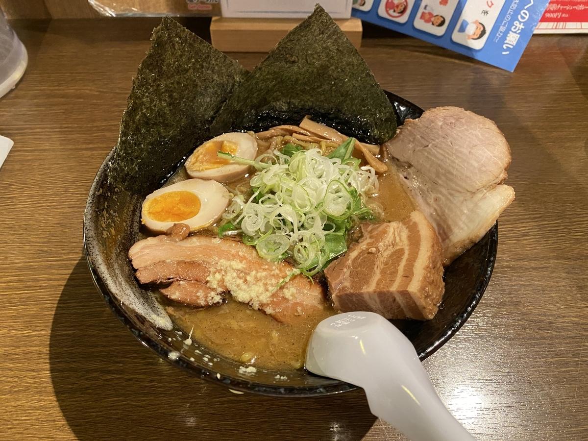 f:id:Nagoya1976:20210731175138j:plain