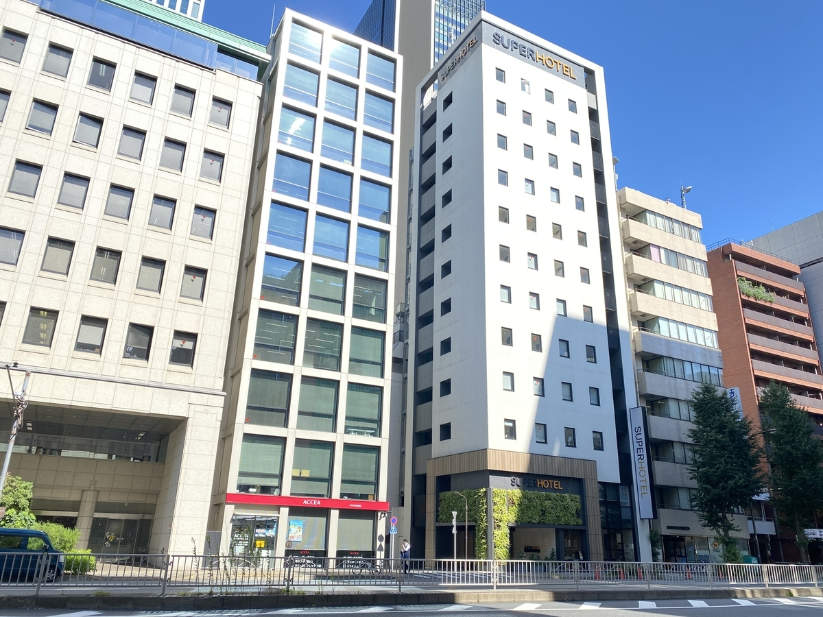 f:id:Nagoya1976:20210805161053j:plain