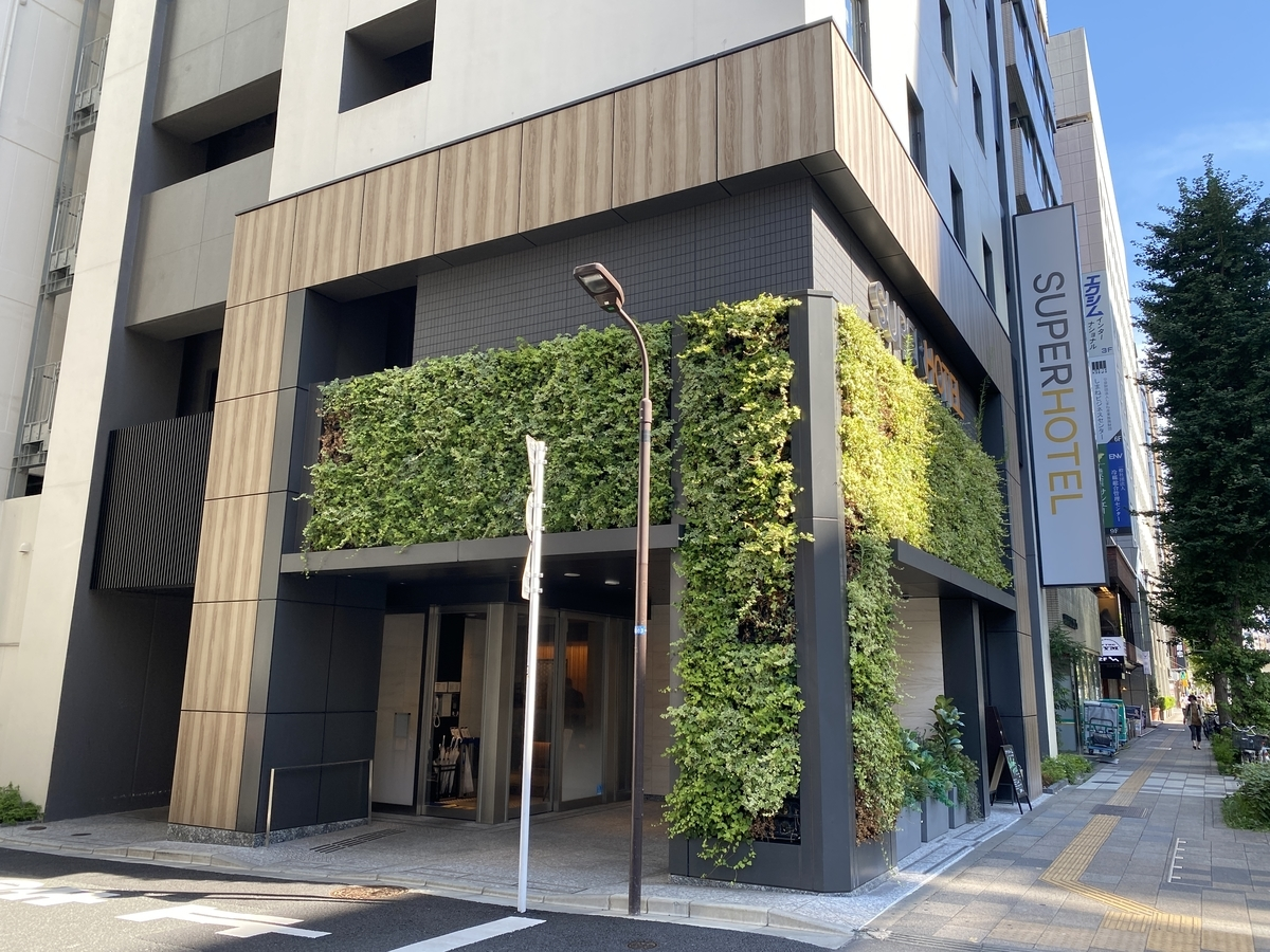 f:id:Nagoya1976:20210805164326j:plain