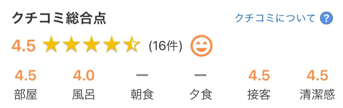 f:id:Nagoya1976:20210805222545j:plain