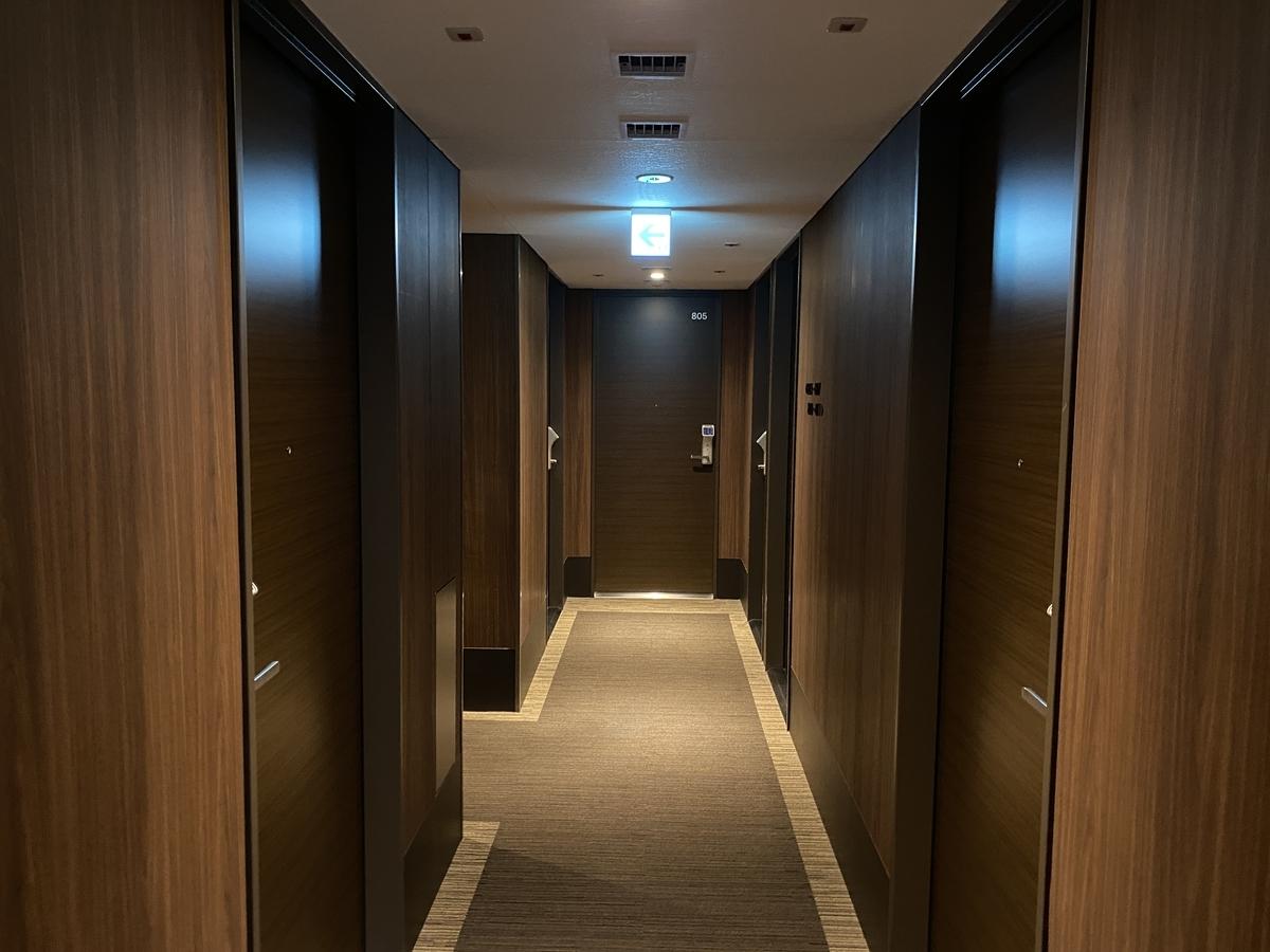 f:id:Nagoya1976:20210805224036j:plain