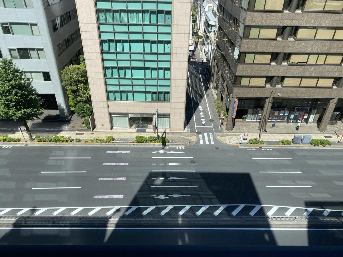 f:id:Nagoya1976:20210806143448j:plain
