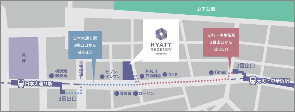 f:id:Nagoya1976:20210806221924p:plain