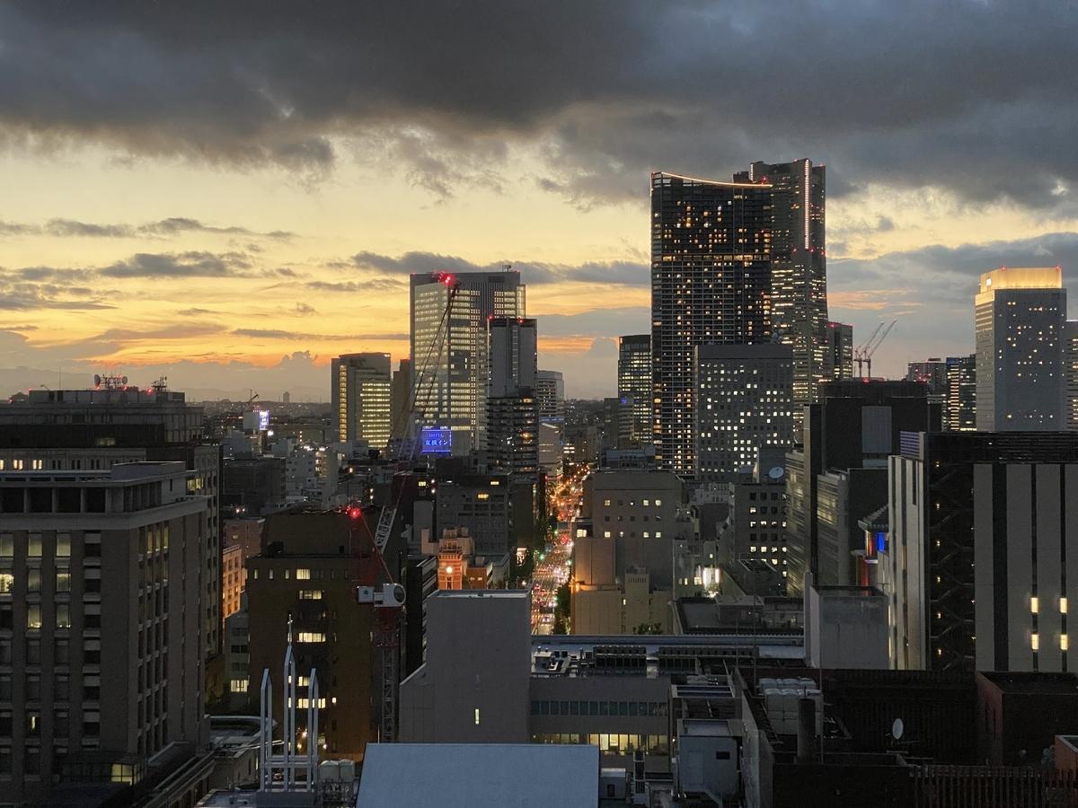 f:id:Nagoya1976:20210807133323j:plain
