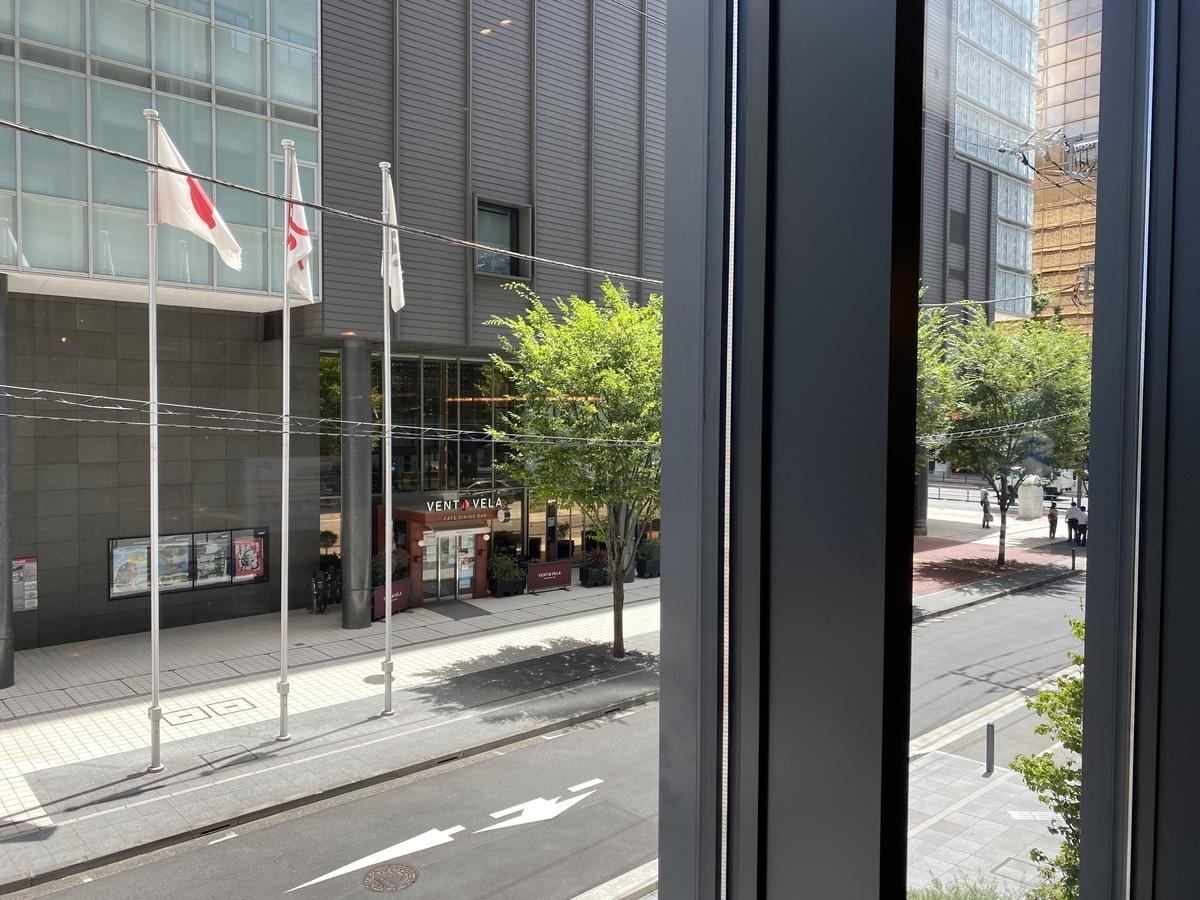 f:id:Nagoya1976:20210807142648j:plain