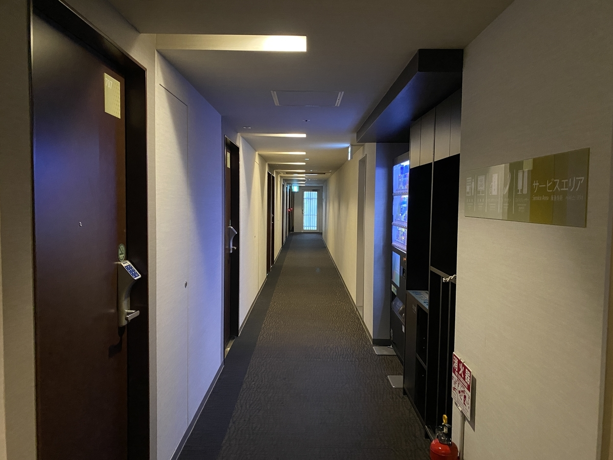 f:id:Nagoya1976:20210808211821j:plain