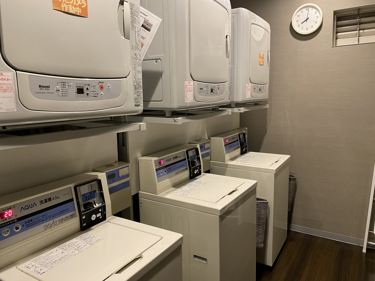 f:id:Nagoya1976:20210808222104j:plain