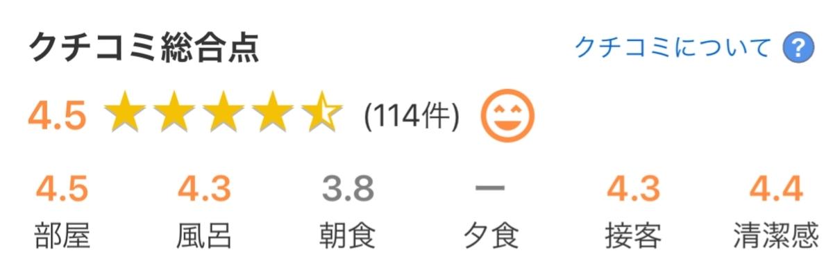 f:id:Nagoya1976:20210812173838j:plain