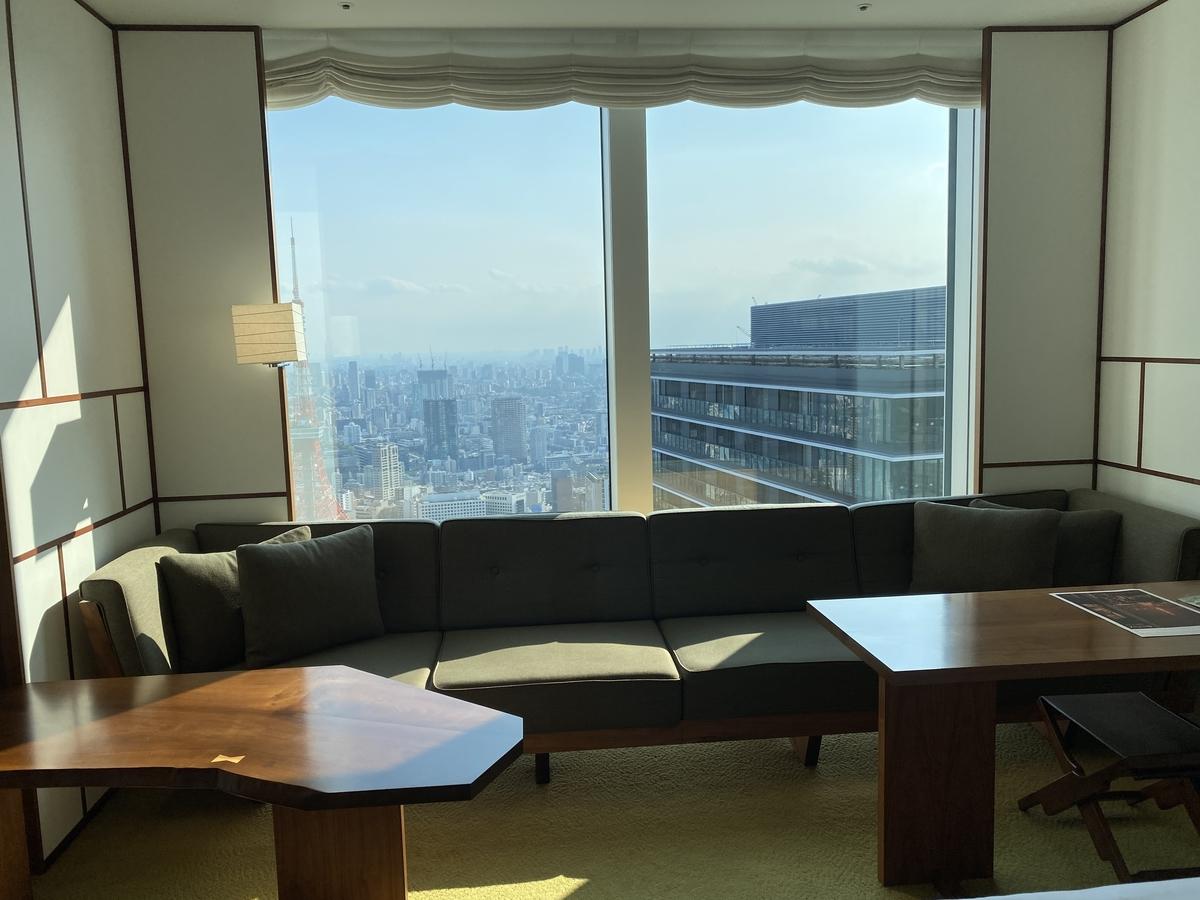 f:id:Nagoya1976:20210828221352j:plain