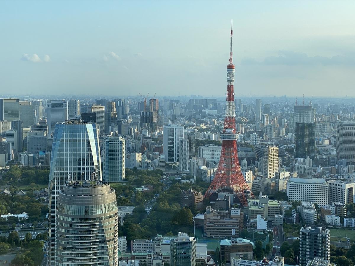 f:id:Nagoya1976:20210828224154j:plain