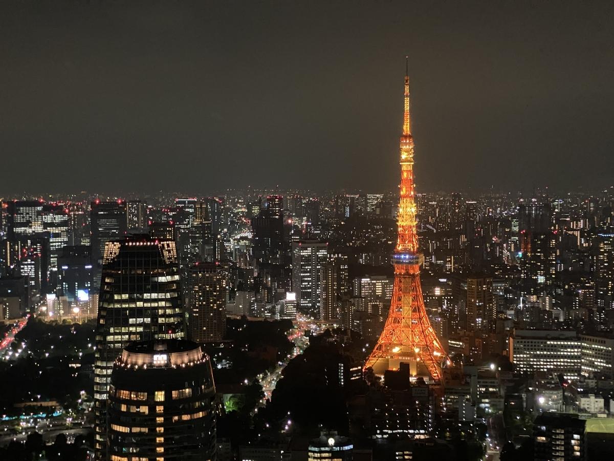 f:id:Nagoya1976:20210828224248j:plain