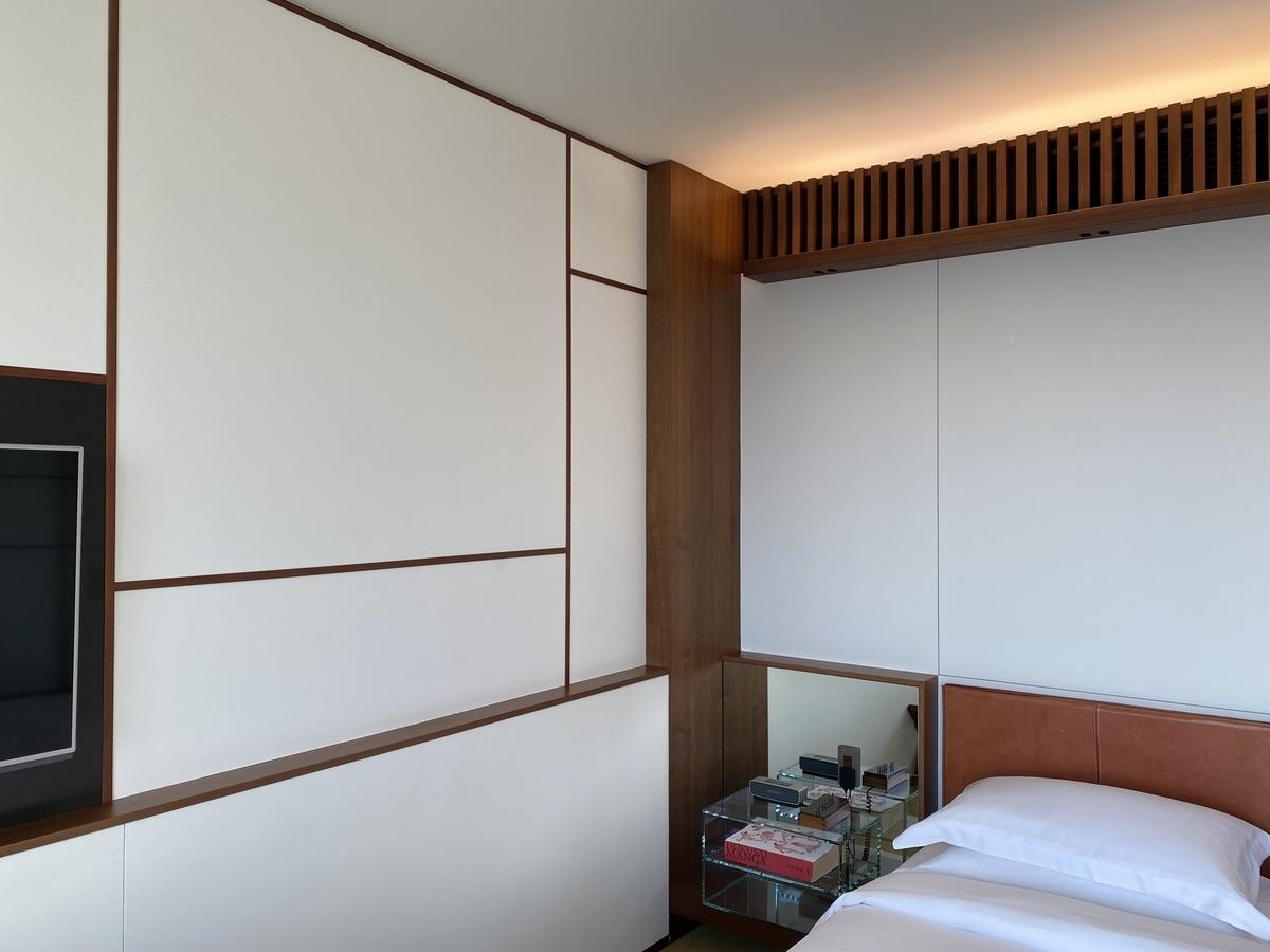 f:id:Nagoya1976:20210828225016j:plain