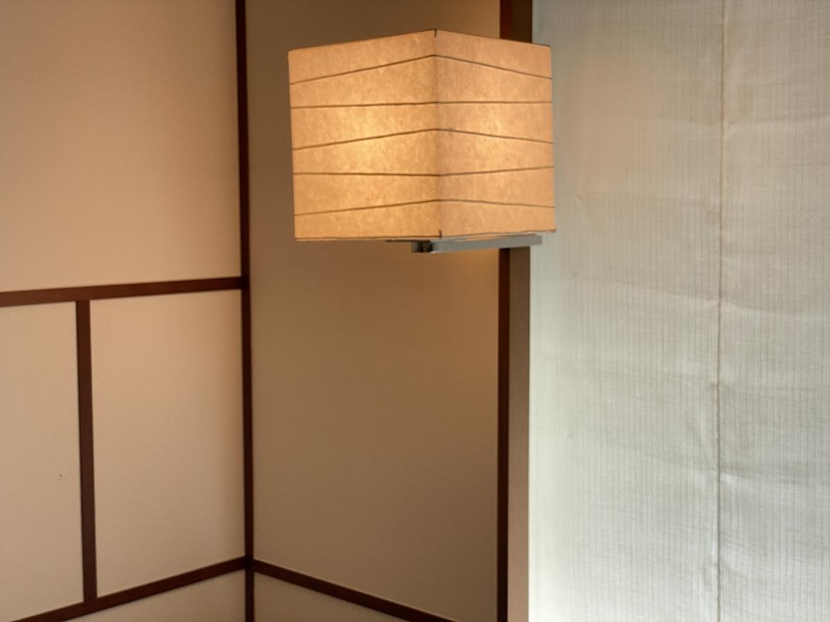 f:id:Nagoya1976:20210828225844j:plain