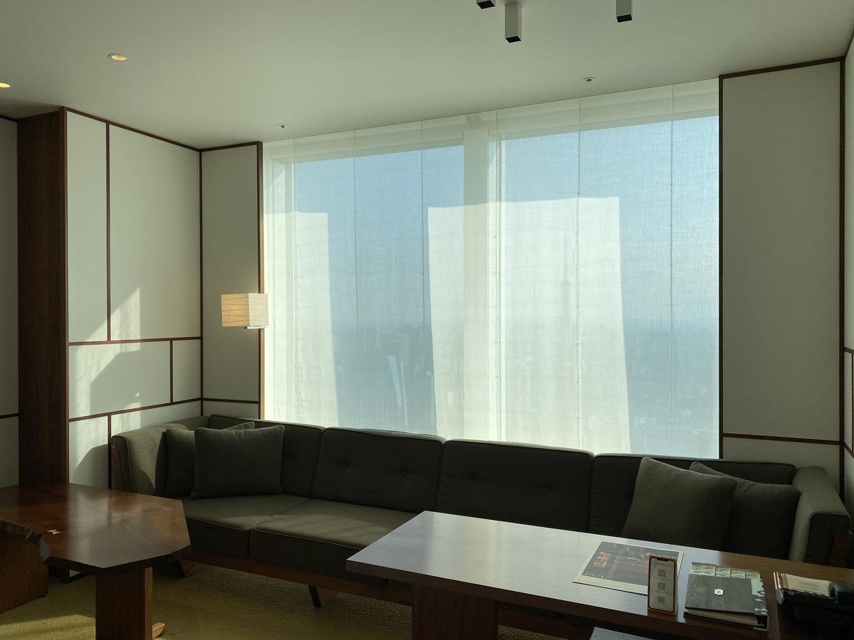 f:id:Nagoya1976:20210829123114j:plain
