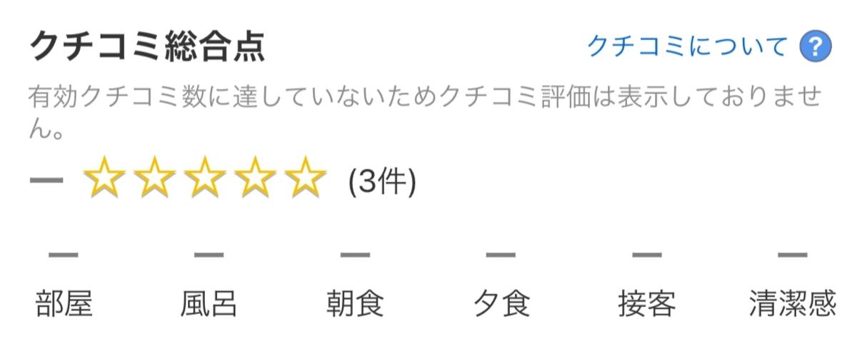 f:id:Nagoya1976:20210830103359j:plain