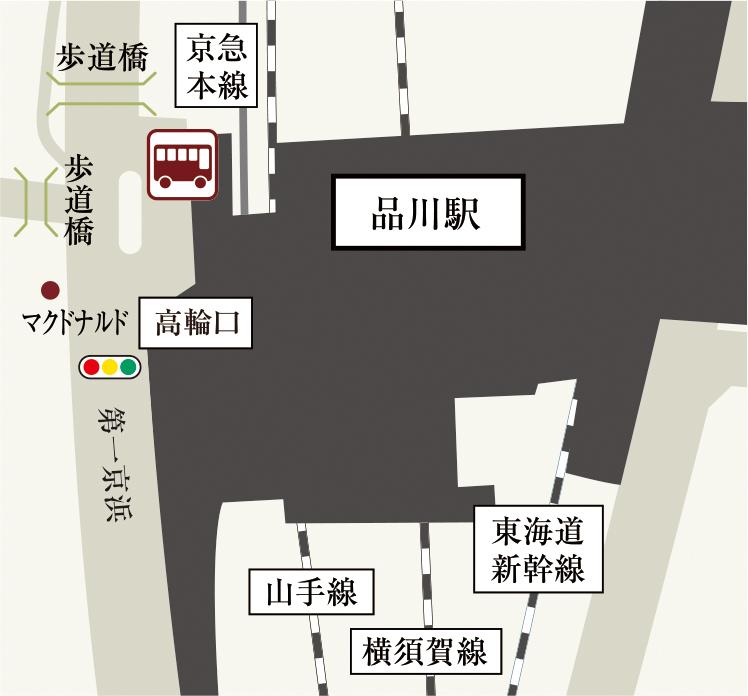 f:id:Nagoya1976:20210831203042j:plain
