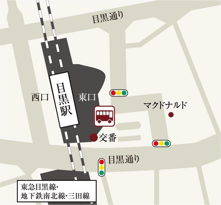 f:id:Nagoya1976:20210831203225j:plain