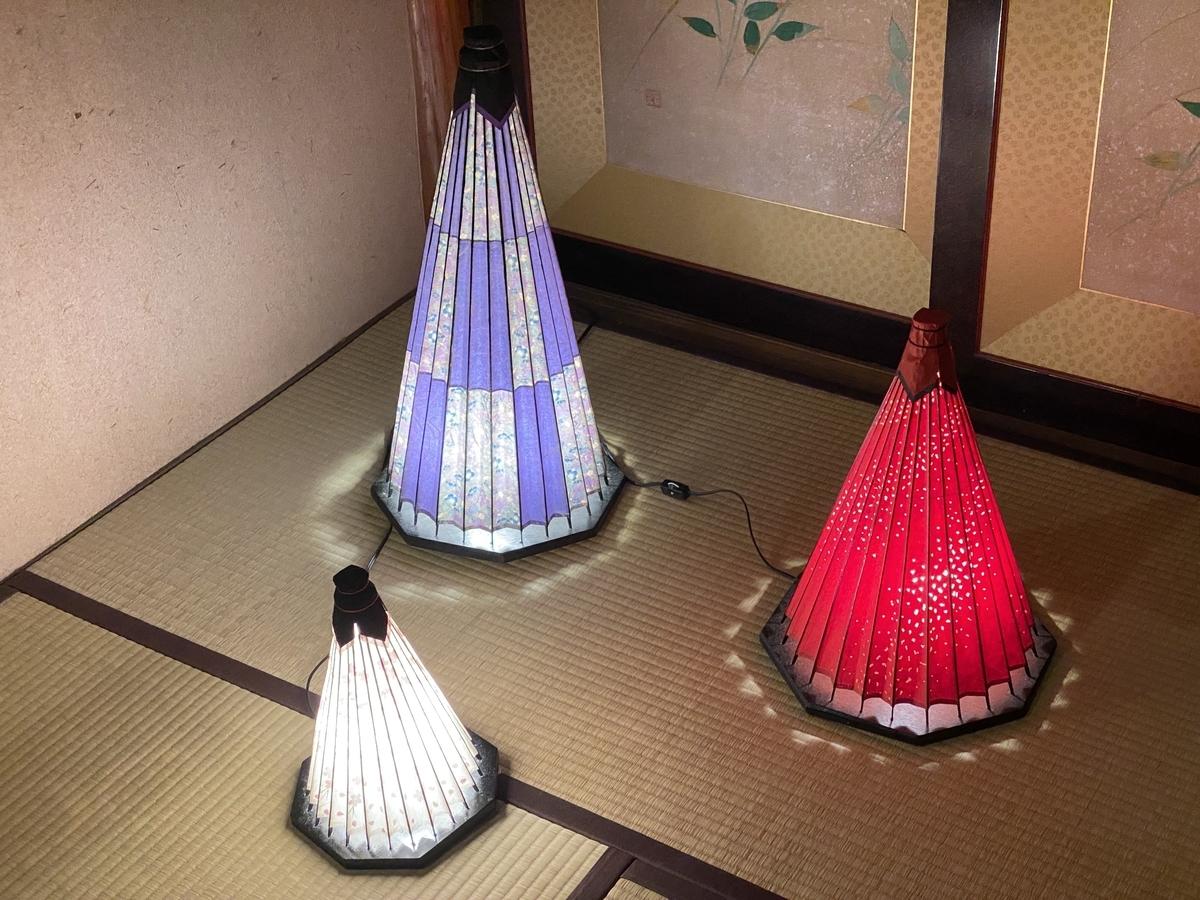 f:id:Nagoya1976:20210905151200j:plain