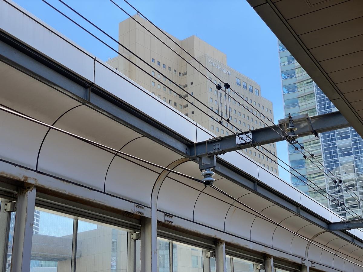 f:id:Nagoya1976:20210906170645j:plain