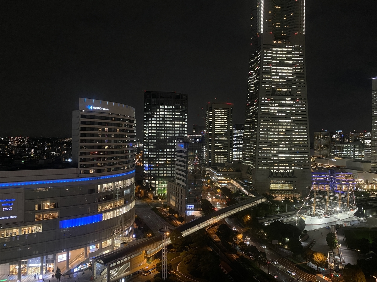 f:id:Nagoya1976:20210906202433j:plain
