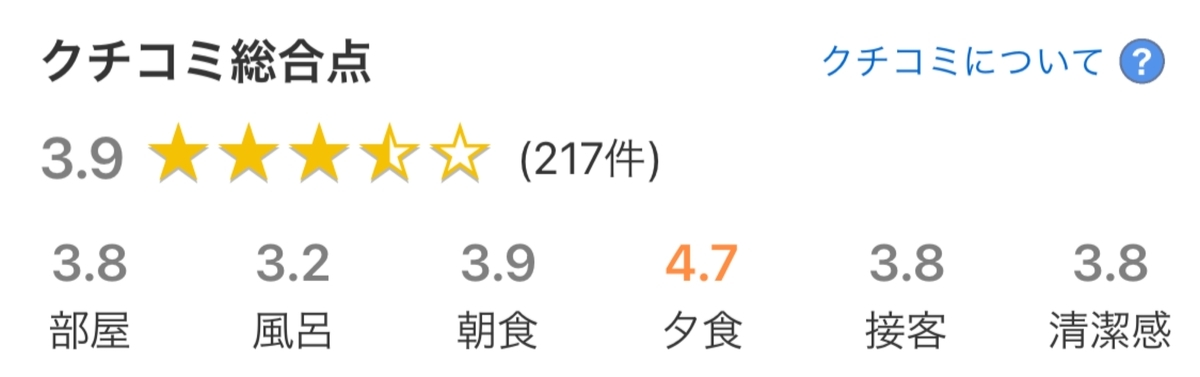 f:id:Nagoya1976:20210907200520j:plain
