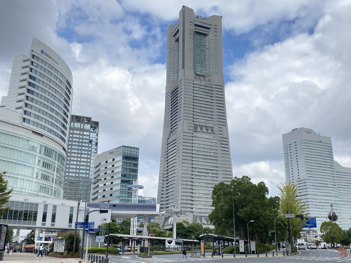 f:id:Nagoya1976:20210907222744j:plain