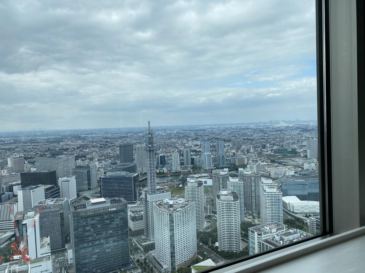 f:id:Nagoya1976:20210908130317j:plain