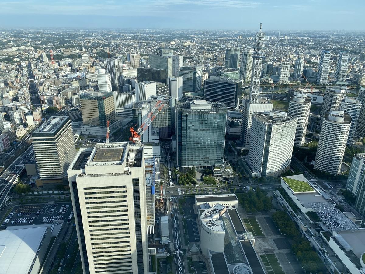 f:id:Nagoya1976:20210908182505j:plain